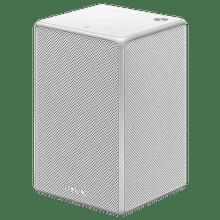 Sony SRS-ZR5 (biely)