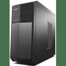 Lenovo IdeaCentre 710 TWR, 90FB004GCK