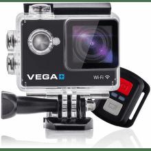 Niceboy VEGA+ + diaľkový ovládač