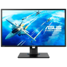 Asus VG245HE