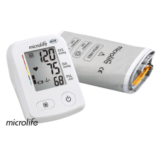Microlife BP A2 Accurate