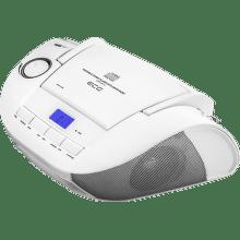 ECG CDR 800 U (biely)