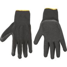 """TOPEX Pracovné rukavice, záhradné, 8"""""""