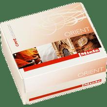 MIELE Orient, vôňa do sušičky bielizne