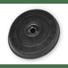 FABER FUH20 112.0157.238, uhlíkový filter