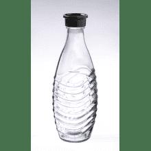 Sodastream sklenená náhradná fľaša (1l)