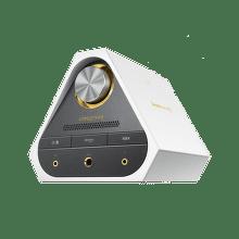 Creative SB X7 white - zosilovač