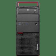 Lenovo ThinkCentre M900, 10FD0013XS