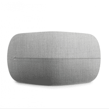 Bang & Olufsen BeoPlay A6 biely