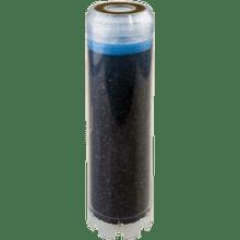 Atlas filtri LA-10-SX-TS filtračná vložka chlór