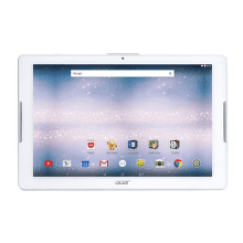 Acer Iconia One 10 FHD biely