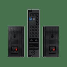Samsung SWA-8000S/EN