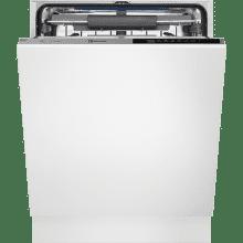 Electrolux ESL8356RO