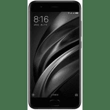 Xiaomi smartfóny