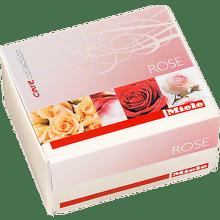 MIELE Rose, vôňa do sušičky bielizne