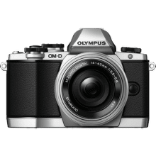 Fotoaparáty pre náročných