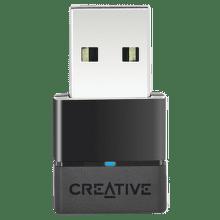 Creative BT-W2 - BT adaptér