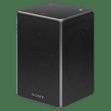 Sony SRS-ZR5 (čierny)