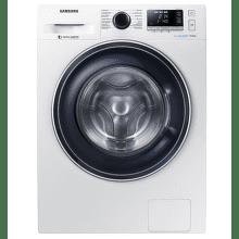 Samsung WW90J5446FW/ZE
