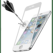 Cellular Line iPhone 6/6S tvrdené sklo