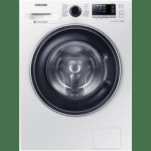 Samsung WW80J5446FW/ZE