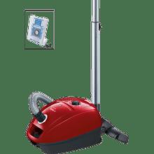 Bosch BGL3A317 GL-30