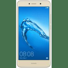 Huawei Y7 Dual SIM zlatý