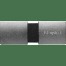 Kingston DataTraveler Ultimate 1TB