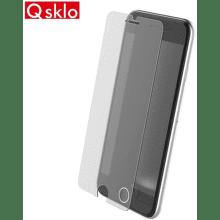 QSKLO sklenená fólia pre Lenovo Moto G5s Plus