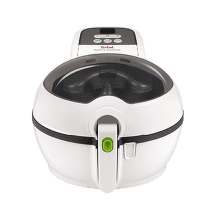 Tefal FZ750030 Actifry Express
