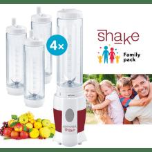 Concept SM-3354 Shake and Go Family