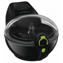Tefal AH951830 Actifry Express XL - fritéza