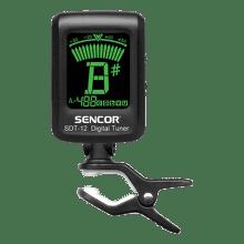 Sencor SDT-12 - ladička