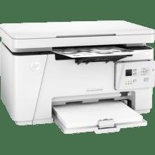 HP LaserJet Pro MFP M26a, HPT0L49A