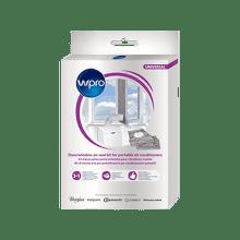 Wpro CAK002 - návlek na okno pre mobilnú klimatizáciu