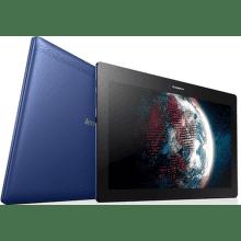 Lenovo TAB 3 10 Plus modrý