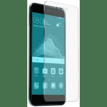 SBS ochranné sklo pre Huawei P8 Lite 2017/P9 Lite 2017/Honor 8 Lite
