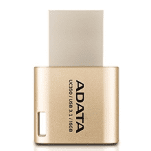 A-DATA UC350 16GB USB3.1/USB-C