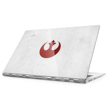 Lenovo YOGA 920 Star Wars Special Edition Rebel Alliance, 80Y80033CK