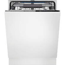 Electrolux ESL8345RO