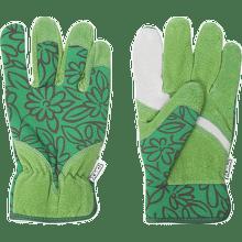 """TOPEX záhradné pracovné rukavice 8"""""""