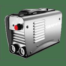 GRAPHITE 56H806, Zvárací invertor IGBT 230V, 125A