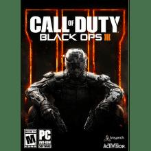 Call of Duty: Black Ops III - hra pre PC