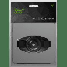 360 FLY - Držiak na prilbu