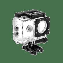 Niceboy N400 (GP400) - vodotesné púzdro SJCAM SJ4000