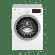 BEKO HTV8633XS0 práčka so sušičkou
