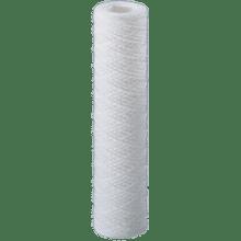 Atlas filtri FA 10 SX filtračná vložka mechanická 10mcr