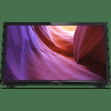 Philips 24PHH4000 (čierny)
