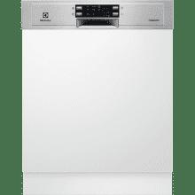 Electrolux ESI5550LOX