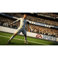 ELECTRONIC FIFA 18, PS4 hra_06